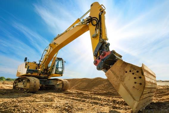heavy-rquipment-repair