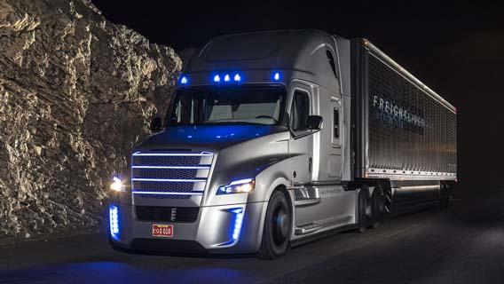 semi-truck-maintenance