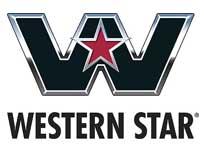 western-star-semi-truck-logo